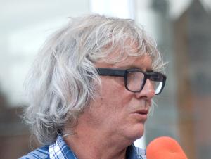 Stadsbestuur investeert weer 50.000 euro in Aspe