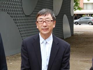 Toyo Ito niet langer een monument