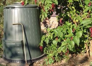 Prijs compostmaand naar Assebroek